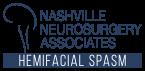Hemifacial Spasm | Dr. Arthur J. Ulm